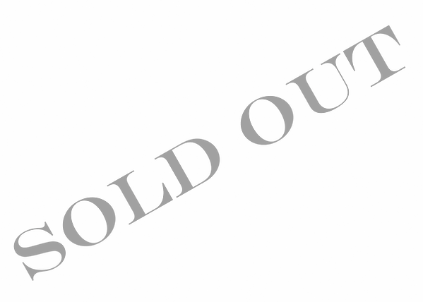 sold out2_edited.png