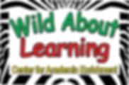wal.logo.png