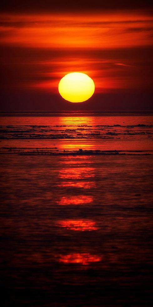 Rising Sun 2048.jpg