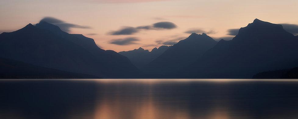 Misty Mountains2048.jpg