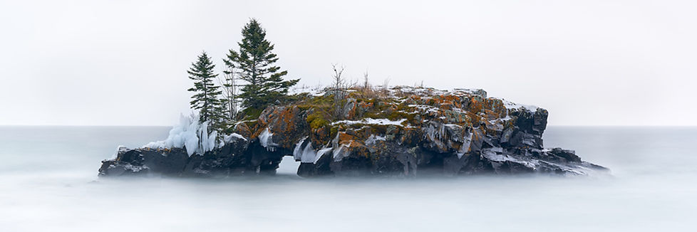 Hollow Rock SuperPano 2048.jpg