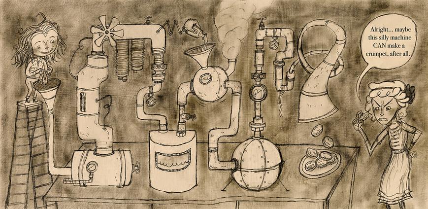 Ethel_Engineer_graphite.jpg