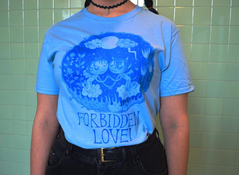 fbd_love_blue_l.jpg