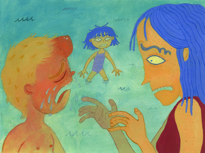 crying_baby_illustration.jpg