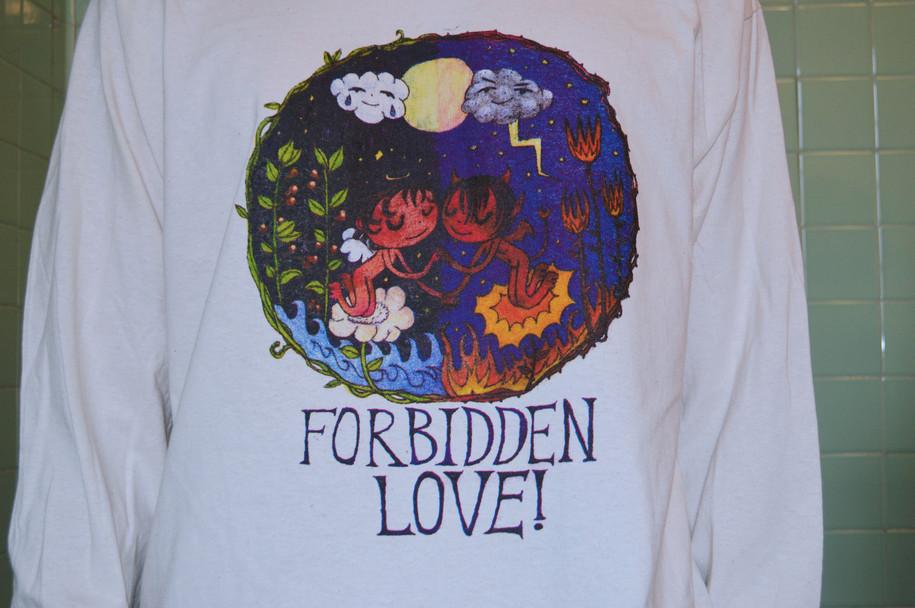 fbd_love_s.jpg