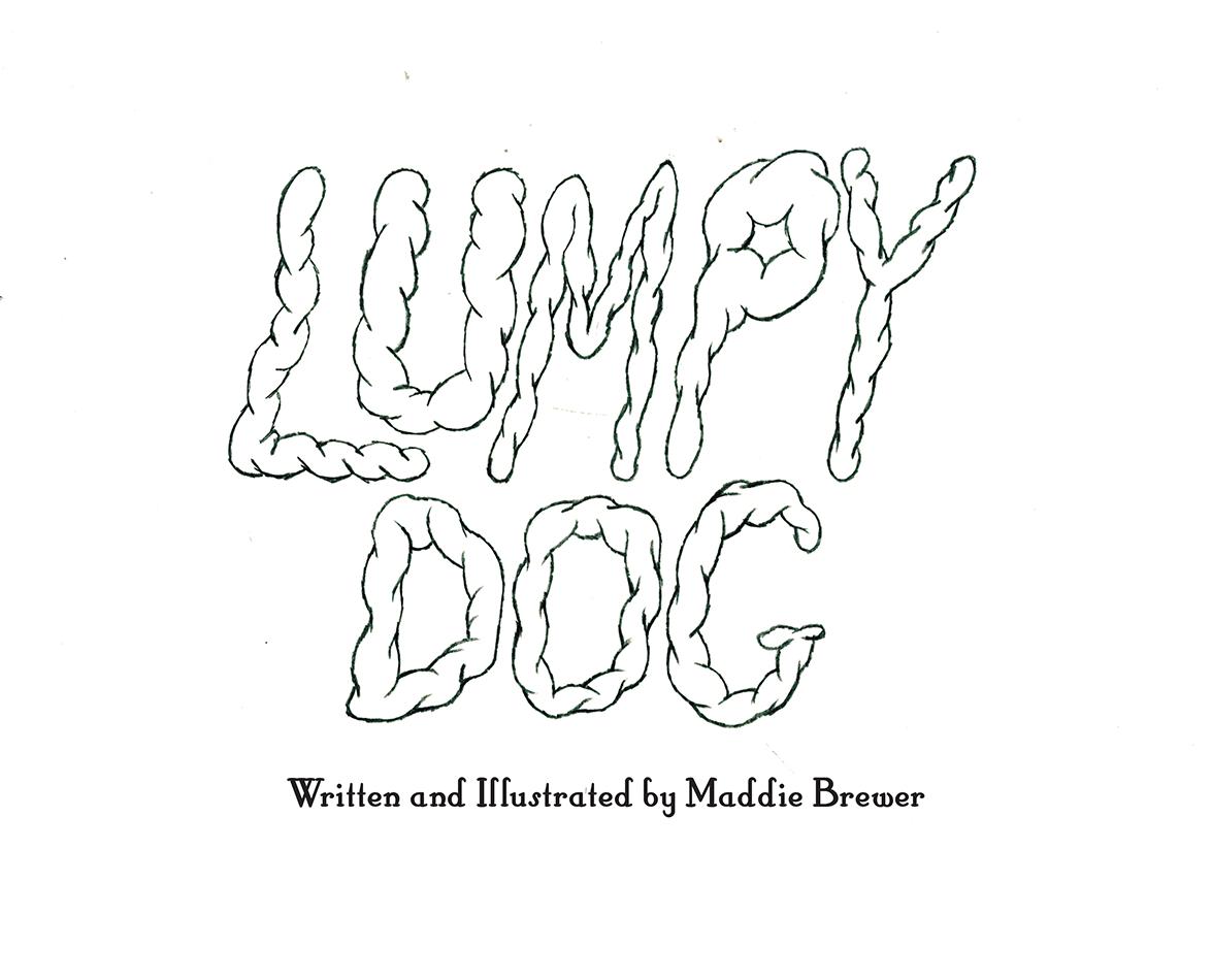 lumpydog_spread_1_text.png