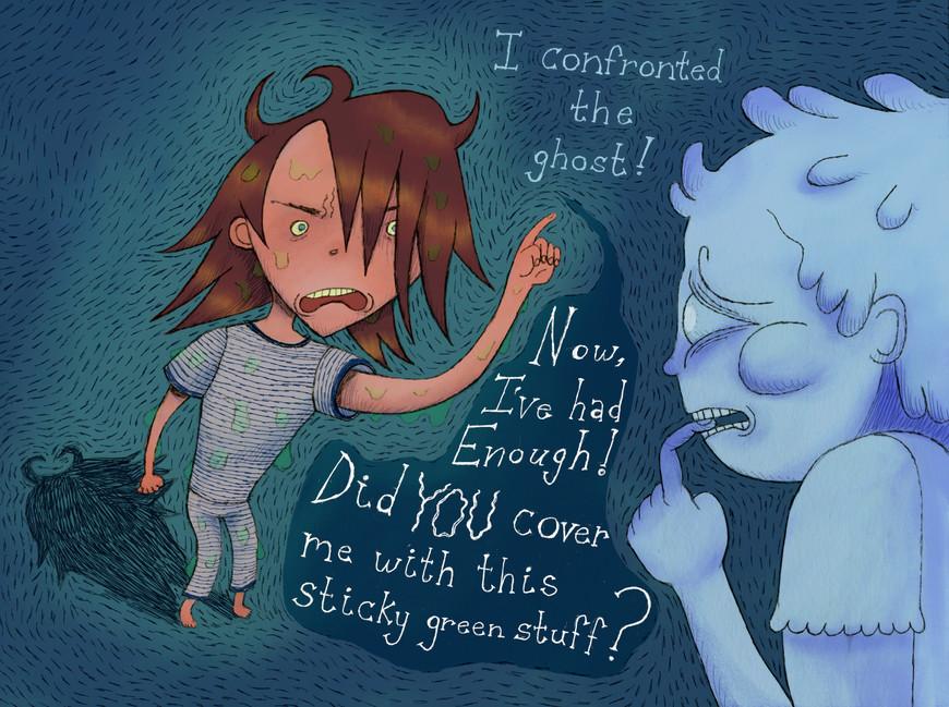 ghost_slime_colour.jpg