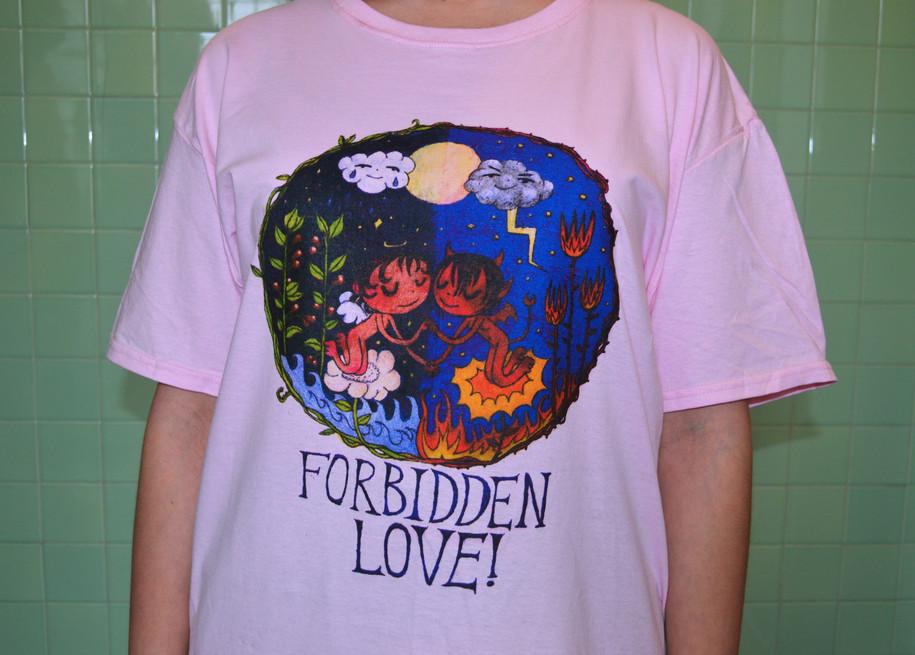 fbd_love_pink_l.jpg