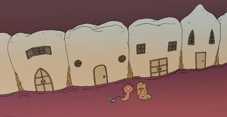 microbes_02.jpg
