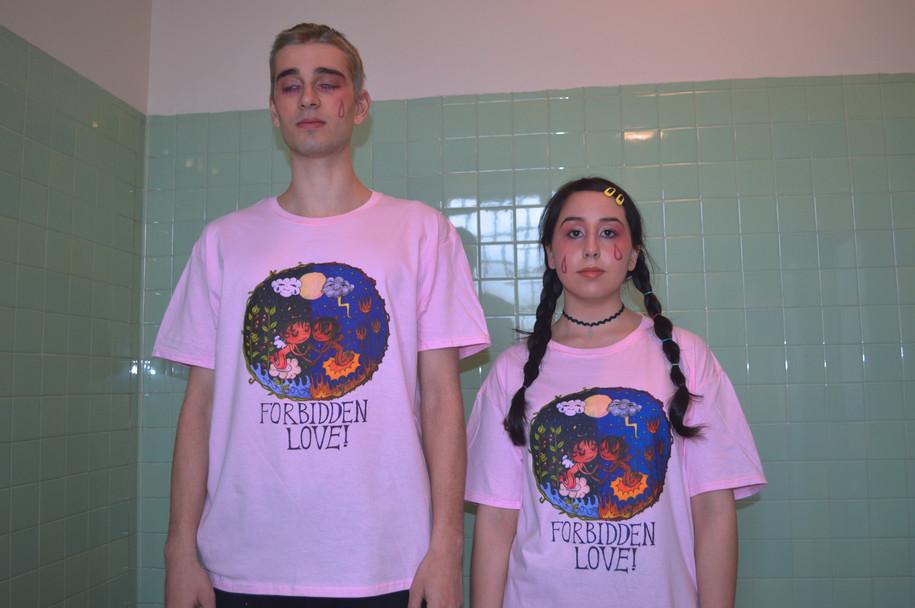 fbd_love_pink_both.jpg
