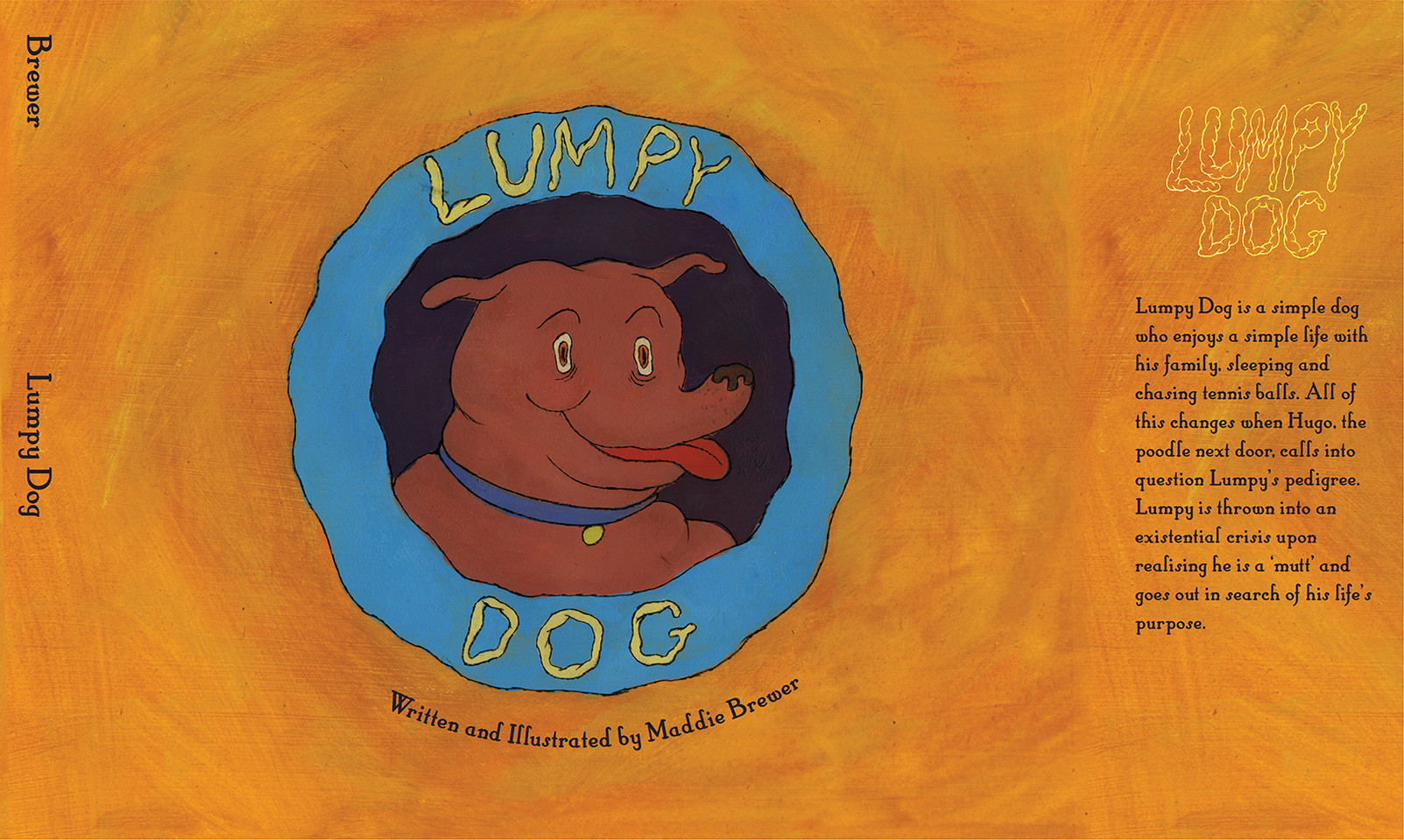 lumpydog_cover_page_1front.jpg