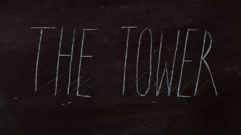 The Tower (Film)