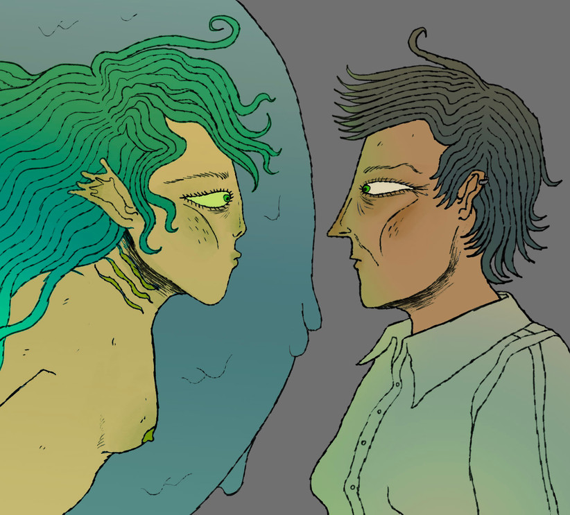 fish_girl_and_mother.jpg