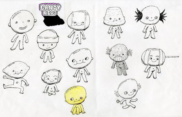 candy kids_1.jpg