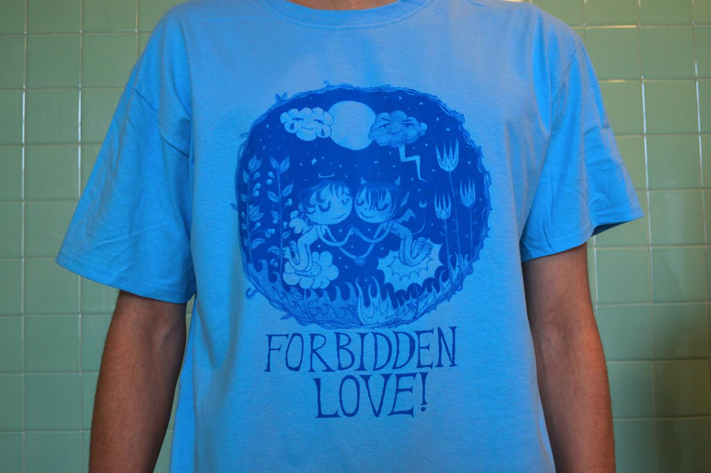 fbd_love_blue_s.jpg