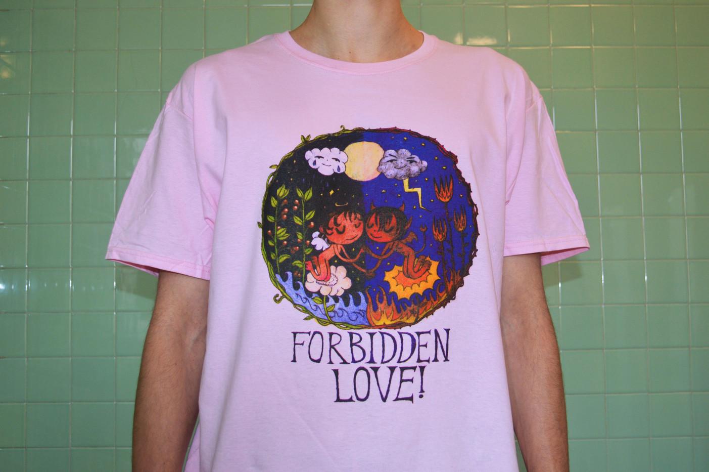 fbd_love_pink_s.jpg