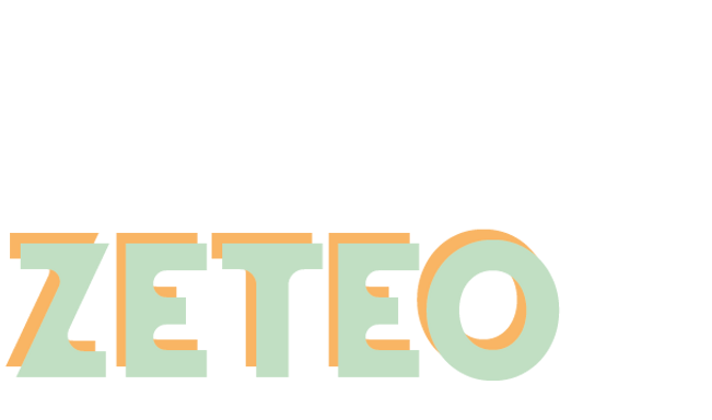 Zeteo-shadow-basic-no-background.png