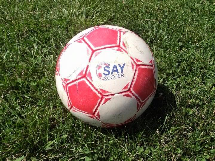 Are you a soccer parent looking for more instruction for your son or daughter_ _Does your child wish