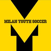 Milan Fall Registration Information
