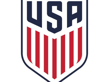 US Soccer to Honor Rampone