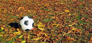 fall-soccer1.jpg
