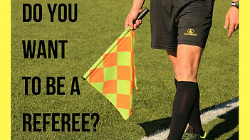 Do you want to be a Referee_ (1).jpg