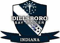 Dillsboro Fall Registration Information