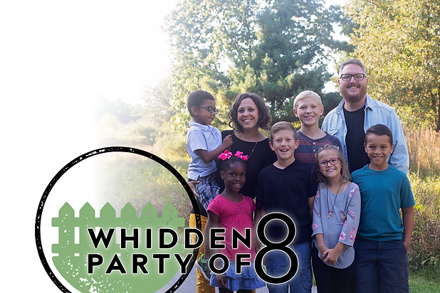 whidden party of 8 pic centered.png