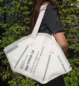 Tasche groß 2.jpg