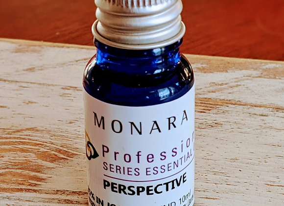 Perspective Blend 10 ml
