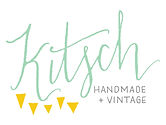 Kitsch-Logo-Color.jpg