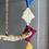 "Thumbnail: 13"" necklace"
