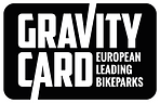 Gravity-Card-Logo.png