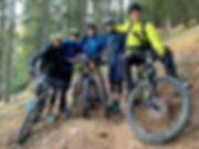 MTB Slovenia_Corporate Adventure_edited.