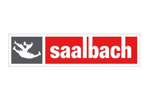 Saalbach.jpg