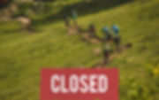 Panorama CLOSED.jpg
