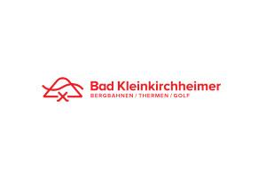 Kleinkirchheim.jpg