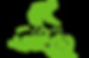 SmallFriday logo.png