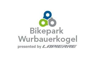 Wurbauerkogel-2.jpg