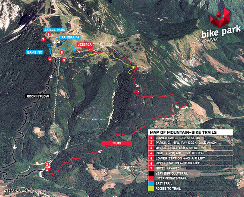 BPK trail map.jpg