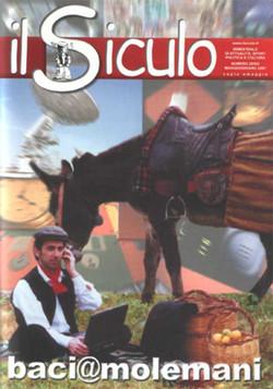 2005 - IL SICULO