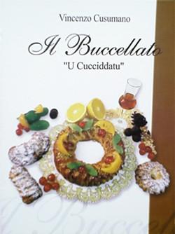 2006 - IL BUCCELLATO