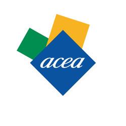 2009 - ACEA