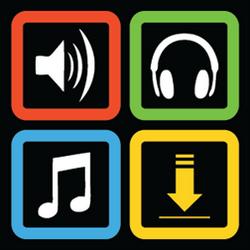 2007 - ALL MUSIC