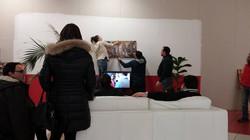 2015 - Spot Centro Commerciale