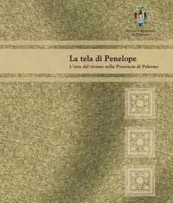 2007 - LA TELA DI PENELOPE