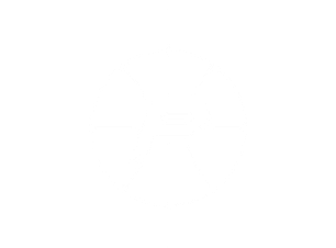 CP-Logo-2019-WHITE.png