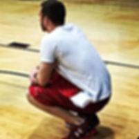 coaching coach shawn winner