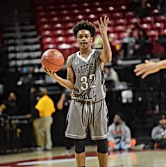 Michael Austin, patterson mill, basketball,player, harford county, maryland, baltimore, dribbling, drills, balls, weightroom, workout, motivation