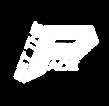 SetThePace-White.png